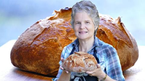 #1 Sourdough Bread Baking 101.jpg