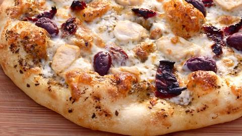 #7 Bake the Best Pizza Crust.jpg