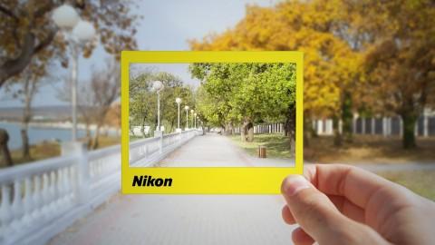 Beginner Nikon Digital SLR (DSLR) Photography.jpg