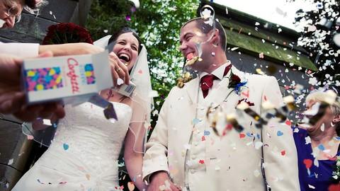 cb34a-wedding2bphotography2btips252c2btricks2b25262bideas2bfor2bamazing2bphotos