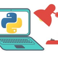 Complete Python Bootcamp: Go from zero to hero in Python
