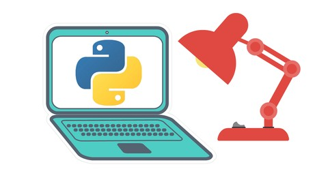 complete-python-bootcamp-go-from-zero-to-hero-in-python