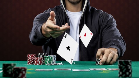 crush-micro-stakes-online-poker-the-complete-mastery-guide
