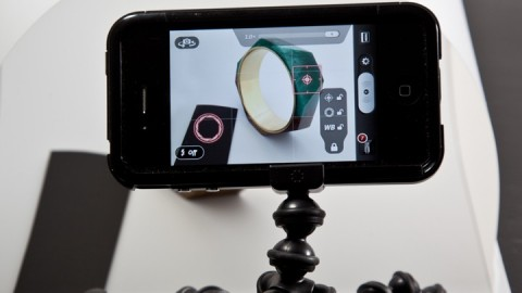 easy-product-photography-with-your-iphone-or-smartphone