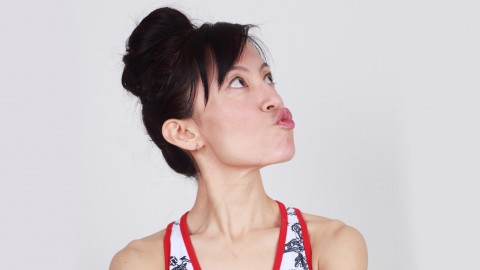 face-yoga-method-take-five-years-off-your-face-in-months