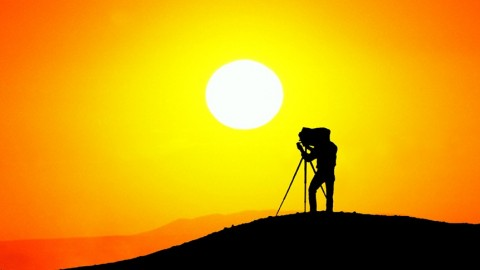 how-to-be-a-professional-outdoor-and-nature-photographer