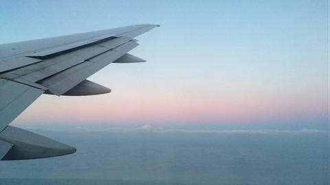how-to-fly-for-free-master-the-points-game-travel-cheap