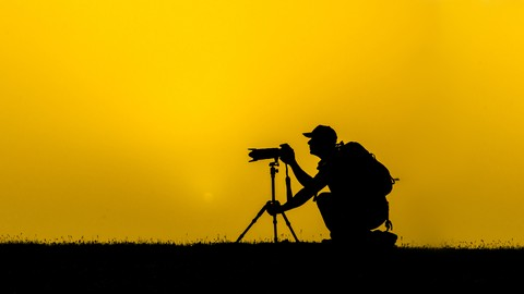 landscape-photography-master-class