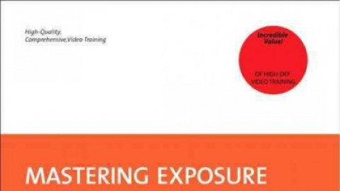 mastering-exposure-in-digital-photography