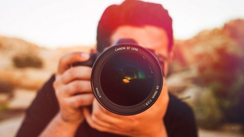 photography-masterclass-your-complete-guide-to-photography