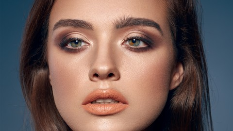 professional-retouching-course-in-photoshop