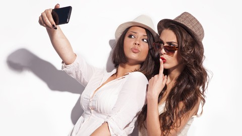 selfie-masterclass-how-to-click-perfect-selfies