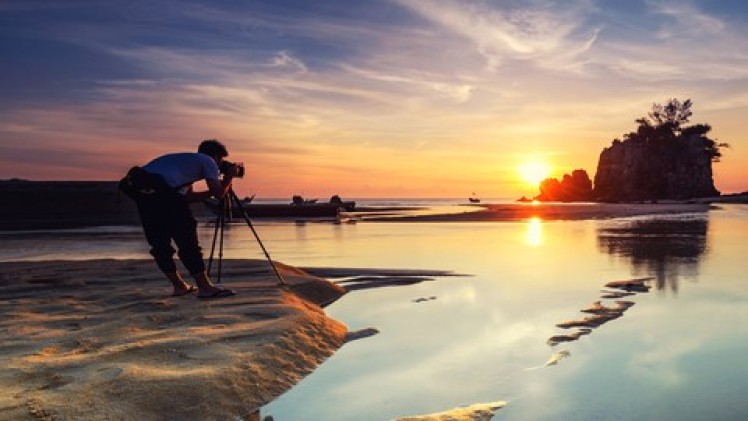 the-ultimate-photography-course-for-beginners