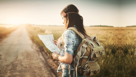 travel-made-easy-how-to-see-the-world-on-a-budget