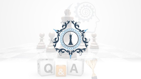 your-top-chess-questions-answered
