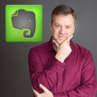 Evernote Exposed: How To Maximize Your Productivity & GTD