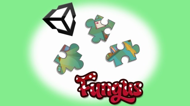 how to make games in unity without coding