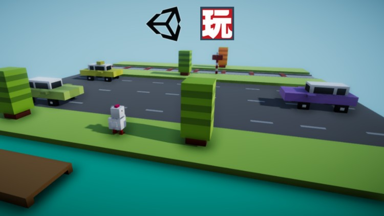 Game Design With Playmaker And Unity